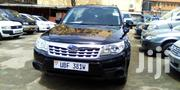 New Subaru Forester 2011 Black   Cars for sale in Central Region, Kampala