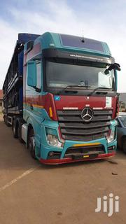 Am Seeking For A Job ( Turnboy) On Trucks | Advertising & Marketing Jobs for sale in Central Region, Kampala