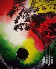 Yin and Yang Painting | Arts & Crafts for sale in Central Region, Kampala