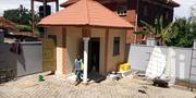 House For Sale At Bwebajja Along Entebbe Rd On 15 Decs | Houses & Apartments For Sale for sale in Central Region, Wakiso