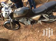 Yamaha 2002 Black | Motorcycles & Scooters for sale in Central Region, Kampala