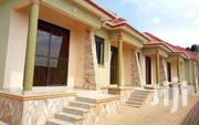 Najjera Doublerooms Are Available | Houses & Apartments For Rent for sale in Central Region, Kampala