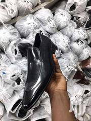Gentle Classic Shoes | Shoes for sale in Central Region, Kampala