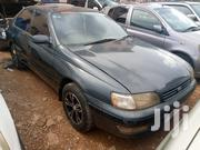 Toyota Corona 1997 Gray | Cars for sale in Central Region, Kampala
