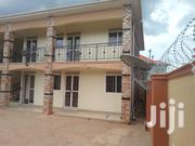 Single Room Apartment For Rent | Houses & Apartments For Rent for sale in Central Region, Wakiso