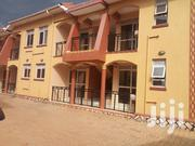 House for Rent at 500000 | Houses & Apartments For Rent for sale in Central Region, Wakiso