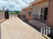 2bedrooms for Rent in Kira | Houses & Apartments For Rent for sale in Central Region, Kampala