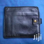 Men's Pure Leather Wallets | Watches for sale in Central Region, Kampala