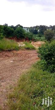 3 Commercial Acres for Sale in Kalule Bombo Road at 300million | Land & Plots For Sale for sale in Central Region, Wakiso
