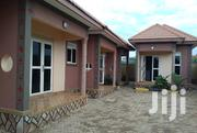 Kisasi Doublerooms Are Available for Rent at 300k | Houses & Apartments For Rent for sale in Central Region, Kampala