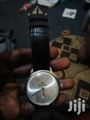 Spectrum Watch | Watches for sale in Central Region, Kampala