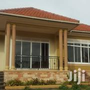 3bedrooms House on Sale Entebbe Road Sseguku Near Nican Resort | Houses & Apartments For Sale for sale in Central Region, Wakiso
