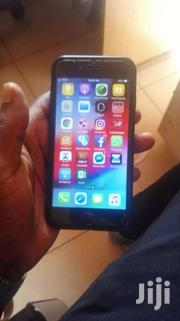 iPhone 6s 64gb Silve Black Screen But Earpieces | Mobile Phones for sale in Central Region, Kampala