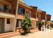 Najjera Two Bedroom Duplex House For Rent | Houses & Apartments For Rent for sale in Central Region, Kampala