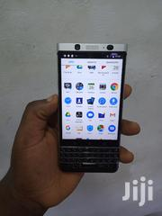 BlackBerry KEYone 32 GB | Mobile Phones for sale in Central Region, Kampala