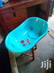 Baby Bath Tub | Baby & Child Care for sale in Central Region, Kampala