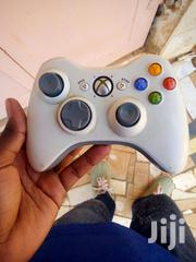 Original XBOX 360 Pad | Video Game Consoles for sale in Central Region, Kampala