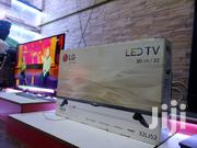 New Original LG LED Digital Flat Screen TV 32 Inches | TV & DVD Equipment for sale in Central Region, Kampala