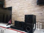 Original LG Home Theater Sound System | Audio & Music Equipment for sale in Central Region, Kampala