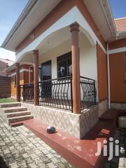 Kira Bulindo Stand Alone for Rent | Houses & Apartments For Rent for sale in Central Region, Kampala