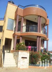 Kisaasi Three Bedroom Apartment For Rent | Houses & Apartments For Rent for sale in Central Region, Kampala
