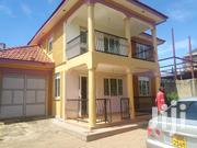 Three Bedroom Apartment In Munyonyo For Sale | Houses & Apartments For Sale for sale in Central Region, Kampala