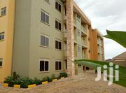 Kyaliwajjala Three Bedroom Apartment For Rent | Houses & Apartments For Rent for sale in Central Region, Kampala