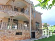 FULLY FURNISHED 6bedroom Duplex House in Butabika 4rent at 150k Per Day | Houses & Apartments For Rent for sale in Central Region, Kampala