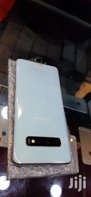 Samsung Galaxy S10 128 GB White | Mobile Phones for sale in Central Region, Kampala