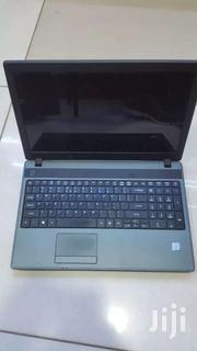 Acer Core I3, 320GB HDD At 600k Only | Laptops & Computers for sale in Central Region, Kampala