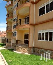Kireka Three Bedroom Apartment For Rent | Houses & Apartments For Rent for sale in Central Region, Kampala