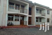 Kiwatule Two Bedroom Apartment For Rent | Houses & Apartments For Rent for sale in Central Region, Kampala