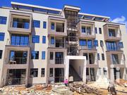 Apartments for Rent at Bakuli | Houses & Apartments For Rent for sale in Central Region, Kampala