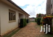 Namugongo Two Bedroom House For Rent | Houses & Apartments For Rent for sale in Central Region, Kampala