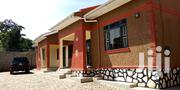 Two Bedrooms House for Rent in Kira Mulawa Road | Houses & Apartments For Rent for sale in Central Region, Kayunga