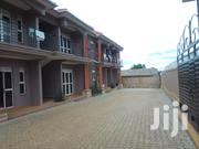 Kisaasi Apartments for Sell | Houses & Apartments For Sale for sale in Central Region, Kampala