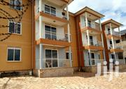 Namugongo Two Bedroom Apartment For Rent | Houses & Apartments For Rent for sale in Central Region, Kampala
