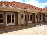 Double Room House In Kireka Namugongo Road For Rent | Houses & Apartments For Rent for sale in Central Region, Kampala