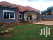 Kisaasi Mansion for Sell | Houses & Apartments For Sale for sale in Central Region, Kampala