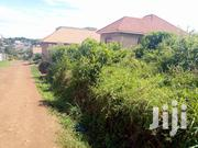 Namugongo Land for Sale 100/00 | Land & Plots For Sale for sale in Central Region, Kampala