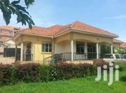 Najjera Three Bedroom House For Rent   Houses & Apartments For Rent for sale in Central Region, Kampala