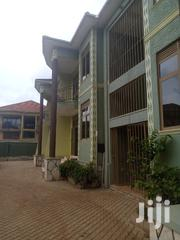 New Double Room for Rent in Naalya | Houses & Apartments For Rent for sale in Central Region, Kampala