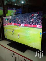 New Genuine Sony 43inches Led Digital | TV & DVD Equipment for sale in Central Region, Kampala