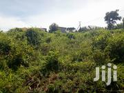 Kira - Kasangati Road Land for Sale 50/100ft | Land & Plots For Sale for sale in Central Region, Kampala