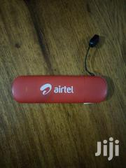 Airtel 4G New Modem | Networking Products for sale in Central Region, Kampala