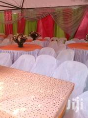 Events Management | Party, Catering & Event Services for sale in Central Region, Kampala