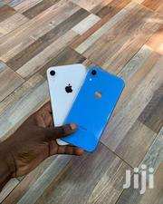 iPhone Xr 64gb | Mobile Phones for sale in Central Region, Kampala