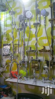 Sanitary Ware | Plumbing & Water Supply for sale in Central Region, Kampala