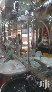 Bathroom Mirrors | Plumbing & Water Supply for sale in Central Region, Kampala