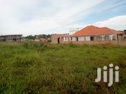 15 Decimals Plot for Sale in Kira-Nassa | Land & Plots For Sale for sale in Central Region, Kampala